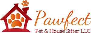 Pawfect Pet & House Sitting