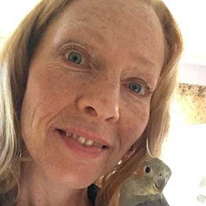Sandra Jessop
