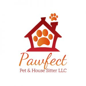 Pawfect Pet & House Sitter LLC